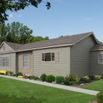 Manufactured Double Wide Homes For Sale Catskills Hudson Valley