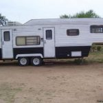 Manufactured Home And Lots For Rent Mth Tucson Sale