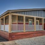 Manufactured Home Available Palm Harbor Homes Bossier City