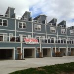 Manufactured Home Builders Illinois