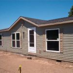 Manufactured Home Builders Indiana Mobile Homes