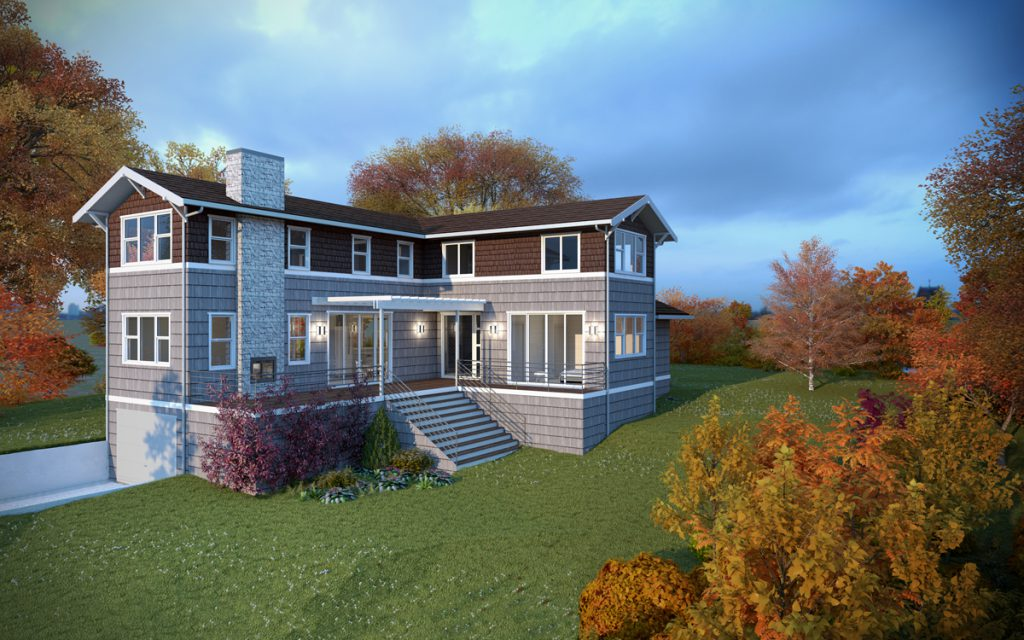 Manufactured Home Builders Washington State
