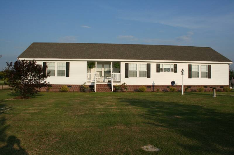 Manufactured Home Cavalier Builders Search For Custom Modular