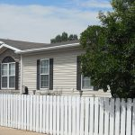 Manufactured Home Communities Boulder