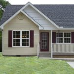 Manufactured Home Cute Credit Manufacturedhomes Com Posted