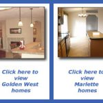 Manufactured Home Dealers Yakima