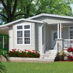 Manufactured Home Exteriors The Factory Store