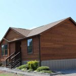 Manufactured Home Floor Plan Clayton Cedar Modular For Less