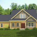 Manufactured Home Floor Plans Augusta Mcstatedesc