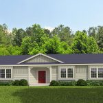 Manufactured Home Floor Plans Greenwood Mcstatedesc