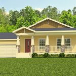 Manufactured Home Floor Plans Greenwood South Carolina