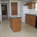Manufactured Home For Sale Fleetwood Bedroom Full Bath