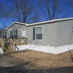 Manufactured Home For Sale Harmony Double Wide