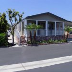 Manufactured Home For Sale Huntington Beach Gallery Homes