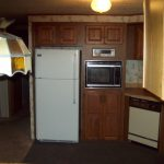 Manufactured Home For Sale Parkwood