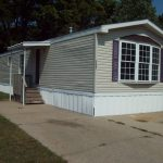 Manufactured Home For Sale Patriot