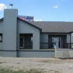 Manufactured Home For Sale San Antonio Gallery Homes