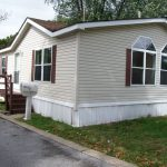 Manufactured Home For Sale Skyline