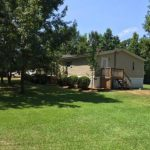 Manufactured Home For Sale Summit Property Land And Farm