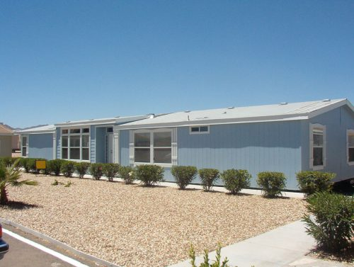 Manufactured Home Gallery Factory Select Homes