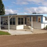 Manufactured Home Harlingen