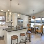Manufactured Home Ideas Kitchen Lighting Remodeled
