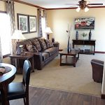 Manufactured Home Interior Design Mhbay Mobile