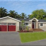 Manufactured Home Loans Skyline