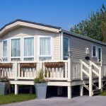 Manufactured Home Mobile Homes