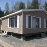 Manufactured Home Mobile Modular