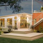 Manufactured Home Modular Dealer Homes