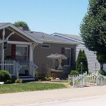 Manufactured Home Park Brookline Mobile Homes Springfield Area