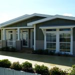 Manufactured Home Pre Occupancy Walk Through And Inspection