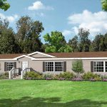 Manufactured Home South Homes San Antonio