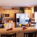 Manufactured Homes Albany