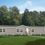 Manufactured Homes Also Have Used For Sale Stop Our Home