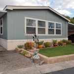 Manufactured Homes And Mobile For Sale Phoenix Oregon