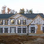 Manufactured Homes And Modular For Use