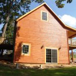 Manufactured Homes And Modular That Are Used Real Property