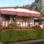 Manufactured Homes And Relocatable Australian Residential