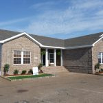 Manufactured Homes Anticipating Utility Service Requirements Your
