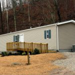 Manufactured Homes Architecture Mobile And
