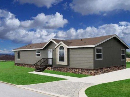 Manufactured Homes Billings Bestofhouse