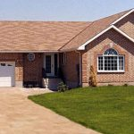 Manufactured Homes Building Manufacturers Sell And Deliver Their