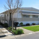 Manufactured Homes California Are Taxed Either