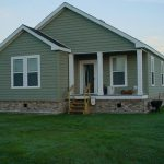 Manufactured Homes Constructed Deer Valley Locations