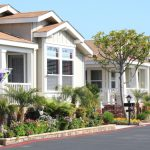 Manufactured Homes Enhance The Good Life Southern California