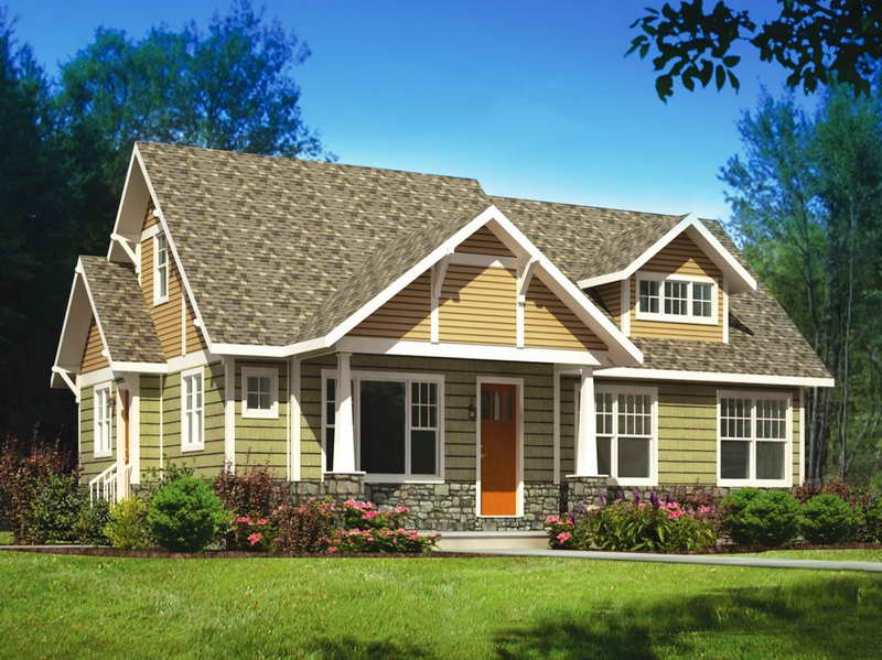 Manufactured Homes Floor Plans Modular Prices Home