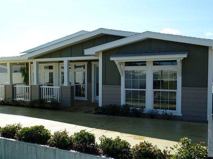 Manufactured Homes For Sale Florida Pintere