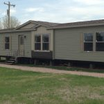 Manufactured Homes For Sale Foothills Rapid City